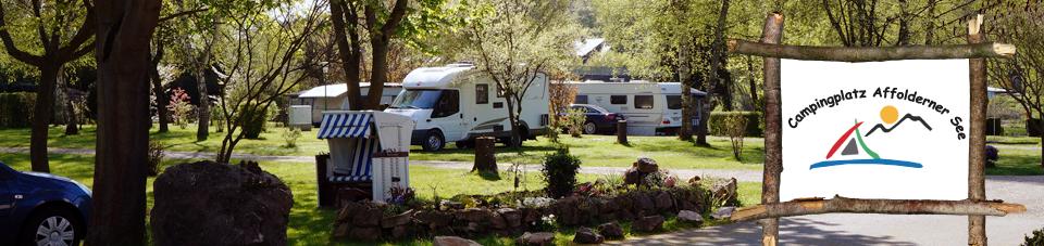campingplatz affolderner see campingplatz. Black Bedroom Furniture Sets. Home Design Ideas